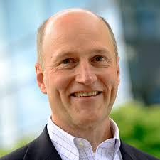 John Beeler Inivata - PMWC Precision Medicine World Conference