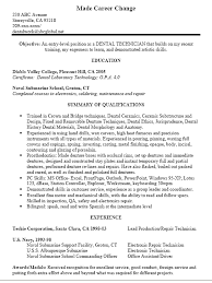 dental hygienist resume template   resume template databasedental hygienist resume