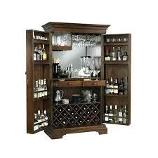 bar storage cabinet bar storage ideas gorgeous design home bar ideas with brown wooden home bar
