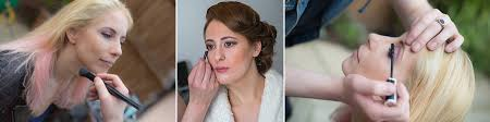 matt simpson is a fully qualified professionally trained freelance makeup artist based in staffordshire west midlands