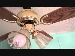 aloha breeze 42 inch ceiling fan re