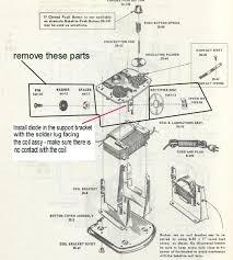 lionel r transformer wiring diagram lionel auto wiring diagram ideas lionel transformer wiring lionel auto wiring diagram database
