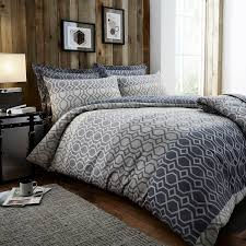 super king duvet cover brushed cotton theo tap to expand