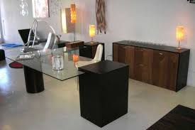 contemporary office cool office decorating ideas. home office contemporary furniture modern expansive cool decorating ideas c