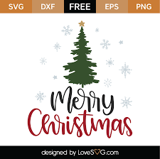 Download them for free and start now your diy projects with these free vectors. Merry Christmas Lovesvg Com Christmas Svg Files Free Christmas Svg Files Merry Christmas Images