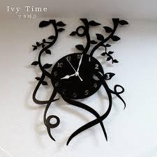 luxury ideas designer wall clocks 4236944 3 jpg 600 vinyl record art uk snapdeal australia