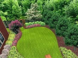 best backyard design ideas. Large Backyard Ideas Medium Design On A Cheap Landscaping Best K