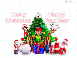 merry christmas and happy new year wallpaper 2014. Contemporary 2014 With Merry Christmas And Happy New Year Wallpaper 2014 Y