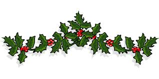 Image result for holly image