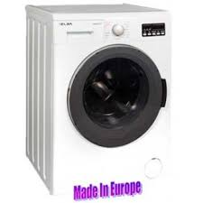 washer dryer combo unit. Washer Dryer Combo Unit 220 Electronics