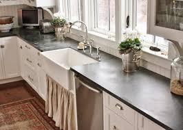 soapstone countertops cost. Gorgeous Granite Vs Quartz Countertops Cost Splendid Perfect On Soapstone For O