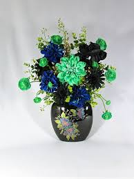 Small Picture 40 best Flower Arrangements images on Pinterest Silk flowers
