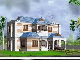 Small Picture 155 best maisons de rve en 3D images on Pinterest Homes Google
