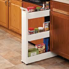 Worktops Wide Doors Blinds Bench Pantry Cart Double Inch Cabinet