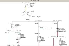ford starter relay wiring diagram wiring diagrams ford f250 starter solenoid wiring diagram