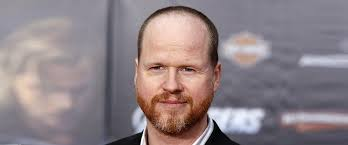 Joss whedon full list of movies and tv shows in theaters, in production and upcoming films. Joss Whedon Bad Behaviour Called Out Again By Buffy The Vampire Slayer S Crew Geek Culture