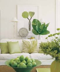 25 Green Living Rooms And Ideas To MatchGreen And White Living Room Ideas