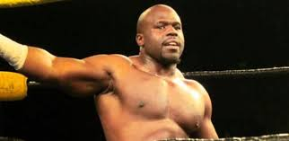Image result for apollo crews nxt