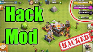Clash Of Lights Apk Clash Of Clans Latest Clash Of Clans Mod Apk Unlimited Gold Gems Elixir