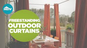 full size of curtain how to make outdoor curtains for porch pergola from drop cloths