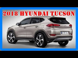 2018 hyundai tucson sport. delighful sport 2018 hyundai tucson redesign interior and exterior throughout hyundai tucson sport
