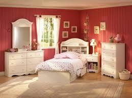 elegant white bedroom furniture. Elegant White Bedroom Furniture Decorating Ideas