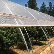Automated Light Deprivation Automated Light Depo Greenhouses Retrofit Kits Humboldt