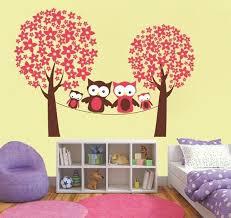 room decor diy ideas. DIY For Kid#039;s Room. View Larger. Baby Shower Decor Ideas Trusper Room Diy