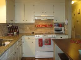 Kitchen Colors Kitchen Color Home Interior Design And Decorating Page 2