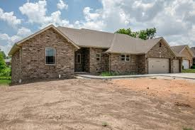 property image of 3192 west smith street in springfield mo