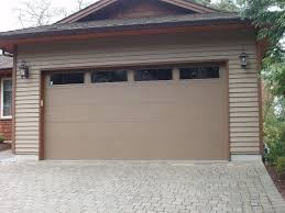 garage door 16x816x8 Garage Door Design Ideas  The Wooden Houses