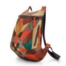 Vintage Boho Handmade Travel <b>Backpack</b> | <b>Рюкзаки</b> | <b>Canvas</b> ...