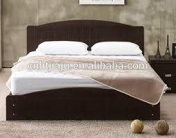 modern wooden bed designs. Brilliant Bed High Quality Modern Wood Bed Designsdesign Furniture Bedroom Single Beduse  For Home In Modern Wooden Bed Designs O