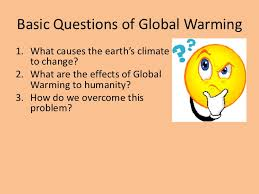 effects of global warming essay co effects of global warming essay