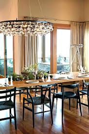 what size chandelier for dining room chandeliers abbey chandelier bling for contemporary dining room with water