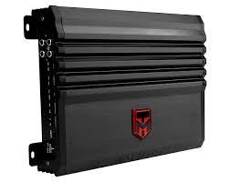 <b>Усилитель УРАЛ</b> МТ 1.500 купить в Москве в интернет-магазине ...