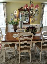 french country dining french country french country. French Country Dining Tables Best 25 Table Ideas On Pinterest 22 N