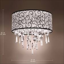 cost to install ceiling light and lightings lamps ideas with average fixture lighting designs 14 ing