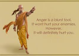 11 Best Quotes By Chanakya About Bitter Truth Of Life