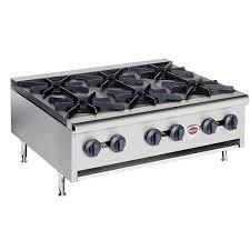 burner countertop hot plate main picture