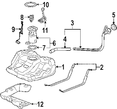 buick rendezvous wiring diagram image 2006 buick rendezvous wiring diagram 2006 auto wiring on 2003 buick rendezvous wiring diagram