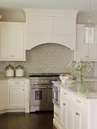 kitchen cabinet and floor colors cream cabinets gray walls e