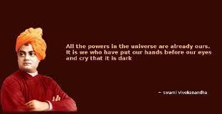 Vivekananda Quotes Adorable Inspiring Quotes By Swami Vivekanand DeewanEAam