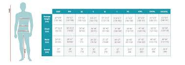 80 Punctilious Helly Hansen Shoe Size Chart
