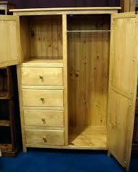 white clothing armoire white closet armoire white clothing armoire wardrobe closet closet closet antique wardrobe with mirror doors furniture