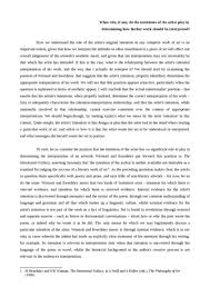 essay kant on beauty oxbridge notes the united kingdom essay intention in art