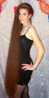 Really Long Hair Hairstyles 17 Best Images About Beautifuls On Pinterest Rapunzel Shiny