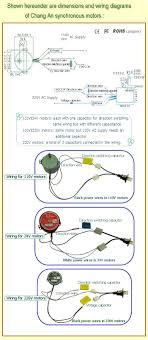 capacitor wiring diagram capacitor diy wiring diagrams manual Single Phase Capacitor Motor Wiring Diagrams Baldor L1512t Motor Capacitor Wiring Diagram car audio capacitor wiring diagram furthermore ac run capacitor wiring diagram besides ceiling fan with capacitor