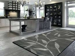 large kitchen rugs big area