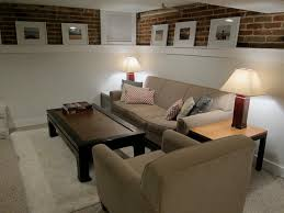 Perfect Basement Family Room Designs Also Create Home Interior